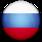 traduzione-in-lingua russa