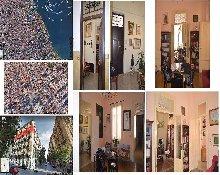 公寓巴勒莫