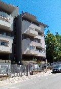 APPARTAMENTO LIBERO VICINANZA UNIVERSITÀvendo casa. 免费大学生活公寓. 000
