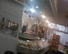 VENDO ATTIVITA' COMMERCIALE RISTORANTE. 销售餐厅的商业活动. ПРОДАЖА РЕСТОРАННАЯ КОММЕРЧЕСКАЯ ДЕЯТЕЛЬНОСТЬ