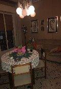 APPARTAMENTO SODDISFACENTE E ABITABILEvendo casa. 公寓满意和适宜. КВАРТИРА УДОВЛЕТВОРИТЕЛЬНАЯ И ЖЕЛАЕМАЯ