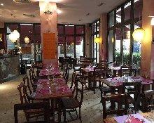 VENDITA AVVIATO WINE RESTAURANT ZONA NAVIGLIO (PAVESE). 出售葡萄酒餐厅NAVIGLIO PAVESE. ПРОДАЖА ОТКРЫТЬ ресторанный ресторан NAVIGLIO