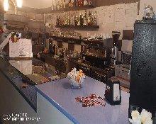VENDESI PIZZERIA RISTORANTE. 出售比萨餐厅------ПРОДАЖА РЕСТОРАН ПИЦЦЕРИЯ. 出售比萨餐厅------ПРОДАЖА РЕСТОРАН ПИЦЦЕРИЯ