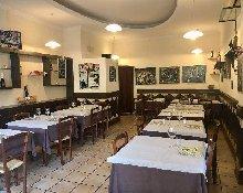 RISTORANTE MASSA LOMBARDA CENTRO (RA). 玛萨·隆巴达餐厅 (RA)---МАССА ЛОМБАРДА РЕСТОРАН (РА). 玛萨·隆巴达餐厅 (RA)---МАССА ЛОМБАРДА РЕСТОРАН (РА)