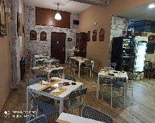 PUB RISTORANTE PANINERIA. 酒吧餐厅. бар ресторан